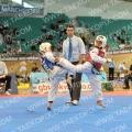 Taekwondo_GBNational2014_B0307