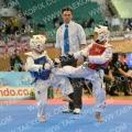 Taekwondo_GBNational2014_B0310