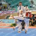 Taekwondo_GBNational2014_B0312