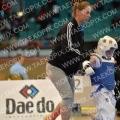 Taekwondo_GBNational2014_B0315