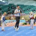 Taekwondo_GBNational2014_B0317