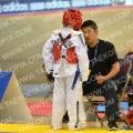 Taekwondo_GBNational2014_B0321