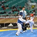 Taekwondo_GBNational2014_B0323