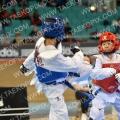 Taekwondo_GBNational2014_B0324