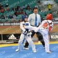 Taekwondo_GBNational2014_B0326