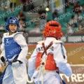 Taekwondo_GBNational2014_B0330
