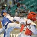 Taekwondo_GBNational2014_B0333