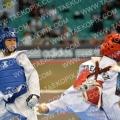 Taekwondo_GBNational2014_B0334