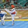Taekwondo_GBNational2014_B0336