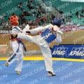 Taekwondo_GBNational2014_B0339