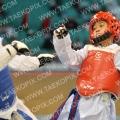 Taekwondo_GBNational2014_B0343