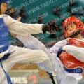 Taekwondo_GBNational2014_B0344