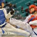 Taekwondo_GBNational2014_B0345