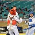 Taekwondo_GBNational2014_B0348