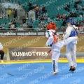 Taekwondo_GBNational2014_B0352