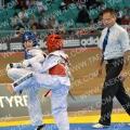 Taekwondo_GBNational2014_B0359