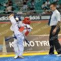 Taekwondo_GBNational2014_B0362