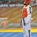 Taekwondo_GBNational2014_B0363
