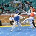 Taekwondo_GBNational2014_B0365