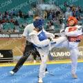 Taekwondo_GBNational2014_B0370