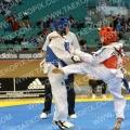 Taekwondo_GBNational2014_B0372