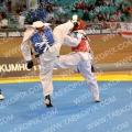 Taekwondo_GBNational2014_B0376