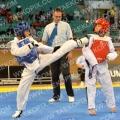 Taekwondo_GBNational2014_B0379