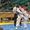 Taekwondo_GBNational2014_B0381