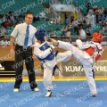 Taekwondo_GBNational2014_B0384