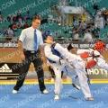 Taekwondo_GBNational2014_B0385