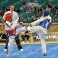 Taekwondo_GBNational2014_B0397