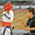 Taekwondo_GBNational2014_B0405