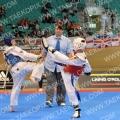 Taekwondo_GBNational2014_B0408