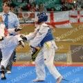 Taekwondo_GBNational2014_B0417