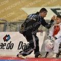 Taekwondo_GBNational2014_B0423