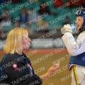 Taekwondo_GBNational2014_B0424