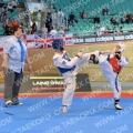 Taekwondo_GBNational2014_B0426