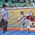 Taekwondo_GBNational2014_B0430