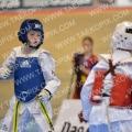 Taekwondo_GBNational2014_B0436