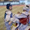 Taekwondo_GBNational2014_B0437