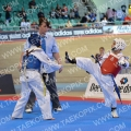 Taekwondo_GBNational2014_B0440