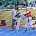 Taekwondo_GBNational2014_B0442