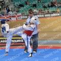 Taekwondo_GBNational2014_B0446
