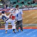 Taekwondo_GBNational2014_B0448