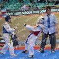 Taekwondo_GBNational2014_B0453