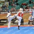 Taekwondo_GBNational2014_B0457