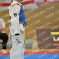 Taekwondo_GBNational2014_B0462