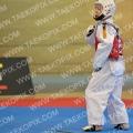 Taekwondo_GBNational2014_B0463