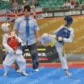 Taekwondo_GBNational2014_B0466