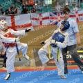 Taekwondo_GBNational2014_B0468